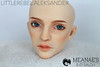 IMG_0319 (Meanae) Tags: measbjdsalon commission faceup bjd abjd freckles realistic littlerebel aleksander