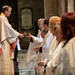 "Ordination of Priests 2017 • <a style=""font-size:0.8em;"" href=""http://www.flickr.com/photos/23896953@N07/35503101882/"" target=""_blank"">View on Flickr</a>"