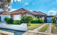 26 FITZGERALD AVENUE, Maroubra NSW
