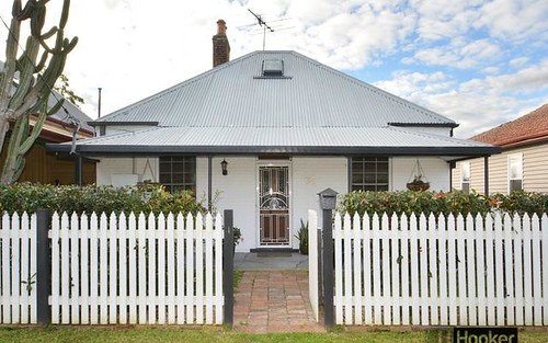 38 James Street, Morpeth NSW 2321