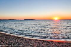 Whispers (Francesco Impellizzeri) Tags: trapani sicilia sunset sea ngc