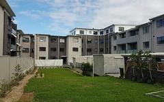 9/278-282 Railway Terrace, Guildford NSW