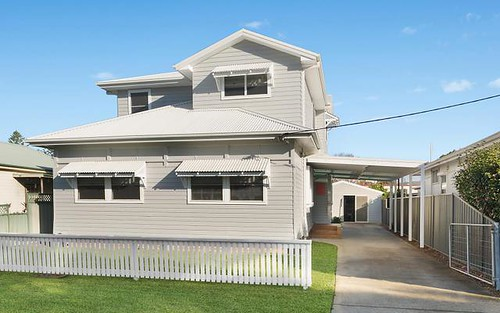 41 Robb St, Belmont NSW 2280