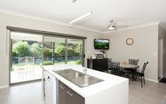 21 Bettong Drive, Taree NSW