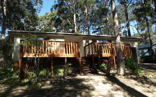 126 Amaroo Drive, Smiths Lake NSW 2428