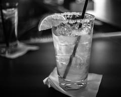 P1080778.jpg (brianagee1) Tags: 14 f14 kern switar 25 25mm gx8 panasonic lumix glass ice lime drink bar black white bw paillard cmount c mount margarita