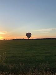 170626 - Ballonvaart Veendam naar Eesergroen 28