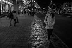 1_DSC9202 (dmitryzhkov) Tags: eye eyes eyecontact contact terminal station railway motion movement walk walker walkers pedestrian pedestrians sidewalk low lowlight night nightphotography nightshot nights lowlightshot black blackandwhite bw monochrome white bnw blacknwhite bnwstreet art city europe russia moscow documentary journalism street streets urban candid life streetlife citylife outdoor outdoors streetscene close scene streetshot image streetphotography candidphotography streetphoto candidphotos streetphotos moment light shadow people citizen resident inhabitant person portrait streetportrait candidportrait unposed public face faces look looks man men