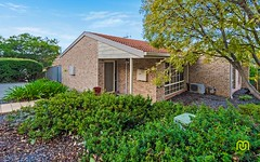 12/71 Mina Wylie Crescent, Gordon ACT