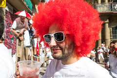 """Javier_M-Sanfermin2017060717007 • <a style=""""font-size:0.8em;"""" href=""""http://www.flickr.com/photos/39020941@N05/35587526342/"""" target=""""_blank"""">View on Flickr</a>"""