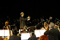 _03A0630 (NOVAOPERA) Tags: concerto papa francesco giubileo aula paolo vi ennio morricone marco frisina