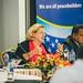 UNDP SOI National Dialogue 19-20Jun17 pcKarlBuoro (304)