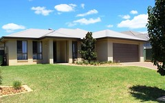 24 Cypress Point Drive, Dubbo NSW