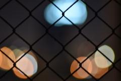 Only Light (BrunoSchroeder) Tags: night lights bright confuse brilho