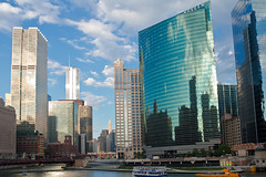 My City 2017 -{Filename»}-119 (Scott McMorrow Photography) Tags: architecture chicago chicagoriver downtown landmark landscape mycity river riverwalk skyline skyscraper walkabout adudhabi chicagoist