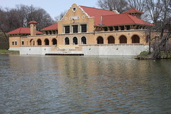 Washington Park Lake House (joseph a) Tags: washingtonparklakehouse washingtonpark washingtonparkhistoricdistrict nationalregister albany newyorkstate newyork