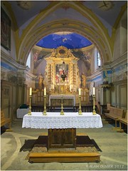 Église Saint Jean Baptiste de Saint Jean d