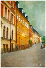 MM (Cristian CN) Tags: stockholm scandinavia sweden street texture textured travel city