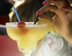 Daiquiri Time (Bob (sideshow015)) Tags: daiquiri rum drink coctail relaxing nikon 7100