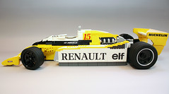 RenaultRS10_04 (RoscoPC) Tags: f1 formula car supercharged turbo renault victory jabouille arnoux villeneuve dijon rc lego power function motorized radio controlled wing wingcar ground effect skirt