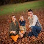 "family leaves <a style=""margin-left:10px; font-size:0.8em;"" href=""http://www.flickr.com/photos/124699639@N08/35655200631/"" target=""_blank"">@flickr</a>"