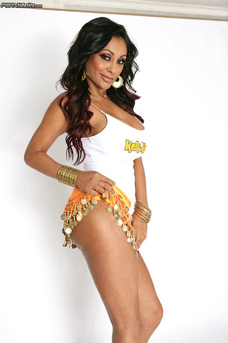 Priya Rai Hotti