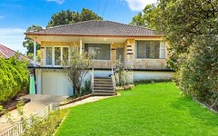 17 Hillview Ave, Bankstown NSW