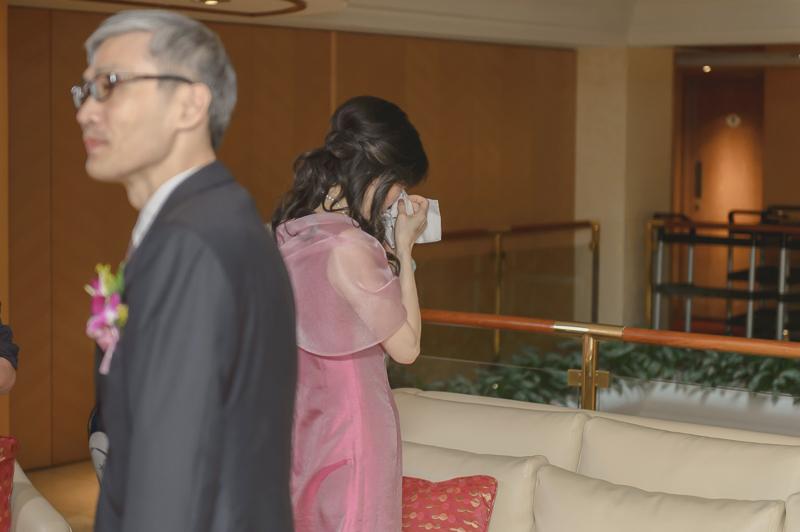 歐華酒店,歐華酒店婚攝,新秘Sunday,台北婚攝,歐華酒店婚宴,婚攝小勇,MSC_0026