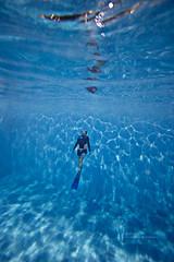 se3500_IMG_0170_ver2 (OKANO14) Tags: scuba diving lesson owd padi