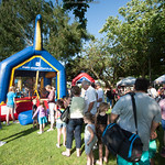 "Party in the Park 2017 - Week 1 <a style=""margin-left:10px; font-size:0.8em;"" href=""http://www.flickr.com/photos/125384002@N08/35672478531/"" target=""_blank"">@flickr</a>"