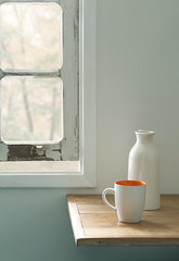 The Corners (Luiz L.) Tags: luizlaercio stilllife mug jar window light