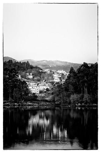_IGP3798 Ulló-Enseada de San Simón, Ría de Vigo