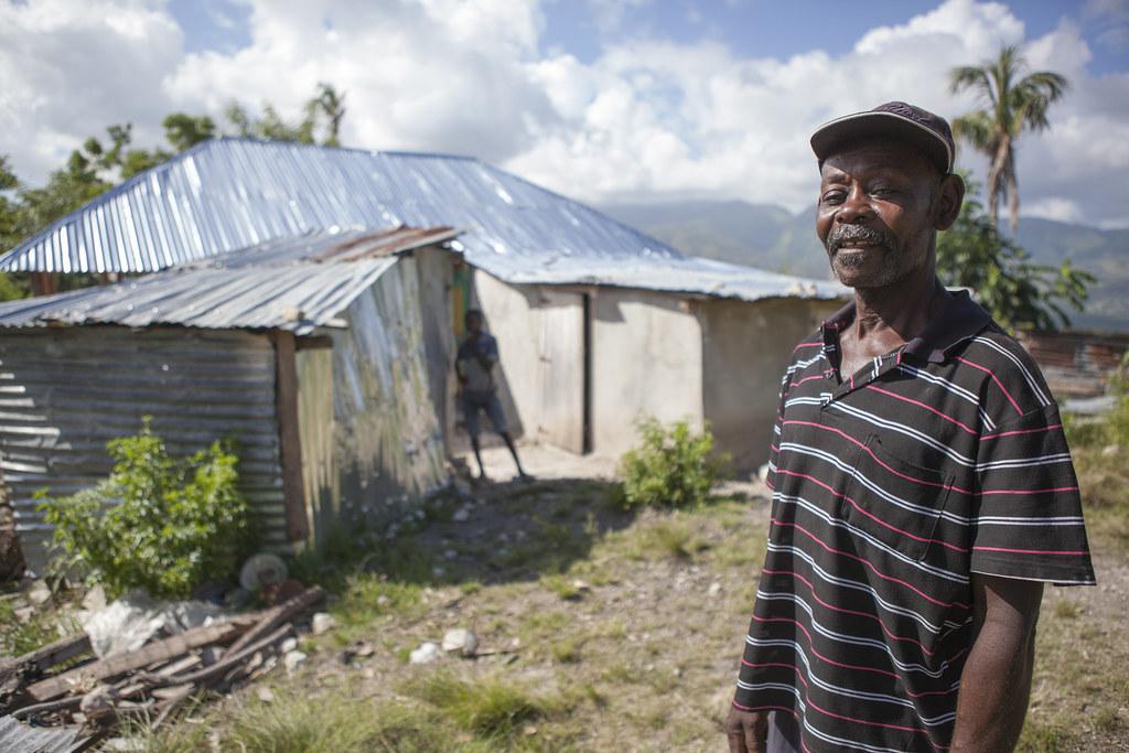 AVSF-HAITI-2017-TRISTANPARRY223