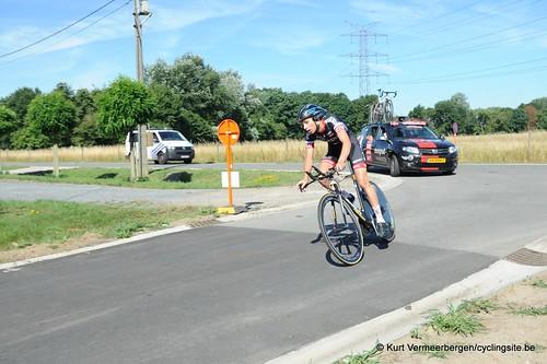 TT vierdaagse kontich 2017 (487)