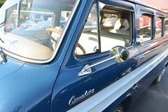 Classic Cars Corvair Club Hoyt's Restaurant Lexington, NC 20170710_4274 (Shane's Flying Disc Show) Tags: classiccars corvairclub davidson nc lexinton unsafeatanyspeed daredevils