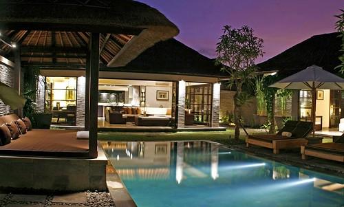 Peppers-Seminyak-Bali.jpg