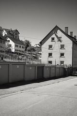 Schramberg (Manfred Hofmann) Tags: brd badenwürttemberg lichtundschatten orte projekte flickr öffentlich schramberg