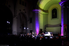 OBC_Puigcerda-4.jpg (FeMAP) Tags: esglésiadesantdomènec femap2017 festivaldemúsicaantigadelspirineus músicaantiga orquestrabarrocacatalana pirineus puigcerdà tiamgoudarzi patrimoni turisme