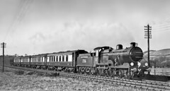 A fine looking train. (thrimby2002) Tags: l1 royalpullman 1756 wainwrightl1