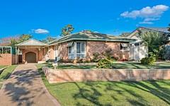 10 Kullaroo Avenue, Bradbury NSW