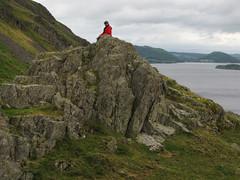 Ullswater-17.22 (davidmagier) Tags: aruna hills lakes rocks scenic martindale cumbria england gbr