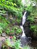 Ullswater-17.12 (davidmagier) Tags: aruna waterfalls matterdale cumbria england gbr