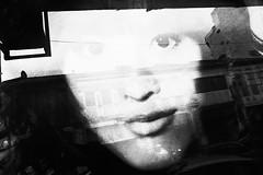 R0021118 (kenny_nhl) Tags: ricoh road grd grdiv grd4 provoke street streetphotography snap shot shadow scene surreal streephotography visual 28mm monochrome malaysia city light life explore explored photo photography blackwhite black bw dark