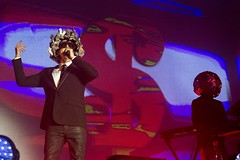 "Pet Shop Boys - Cruilla 2017 - Sabado - 6 - M63C7147 • <a style=""font-size:0.8em;"" href=""http://www.flickr.com/photos/10290099@N07/35792998706/"" target=""_blank"">View on Flickr</a>"