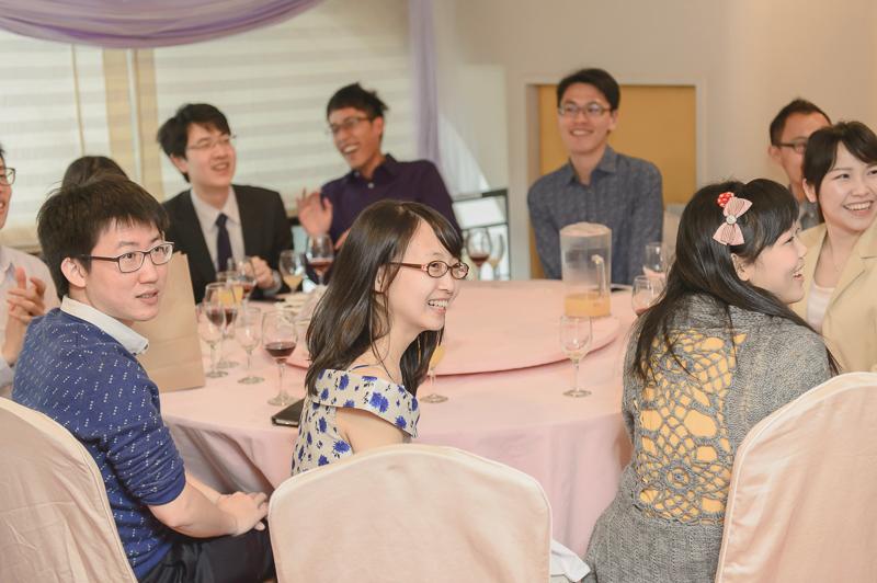 歐華酒店,歐華酒店婚攝,新秘Sunday,台北婚攝,歐華酒店婚宴,婚攝小勇,MSC_0106