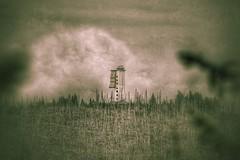Watchtower (ndall) Tags: watchtower czech
