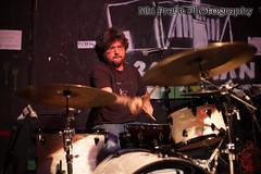 IMG_5360 (Niki Pretti Band Photography) Tags: saybokgwai 924gilman thegilman liveband livemusic band music nikiprettiphotography livemusicphotography concertphotography