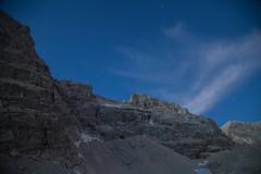 expo-8305 (ernst.scherr) Tags: adamekhütte gosau dachstein salzkammergut gletscher schnee natur mondaufgang mondlicht sonnenuntergang alpen pflanzen