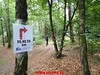 "2017-07-11     Apeldoorn              1e dag  31 Km (18) • <a style=""font-size:0.8em;"" href=""http://www.flickr.com/photos/118469228@N03/35862534506/"" target=""_blank"">View on Flickr</a>"