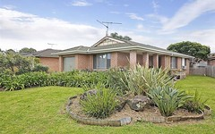 8 Wyperfeld Place, Bow Bowing NSW